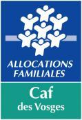 CAF Vosges
