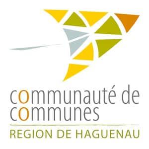 Communauté de Communes de Haguenau