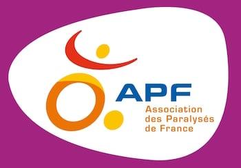 APF Vosges