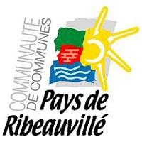 Communauté de Communes de Ribeauvillé