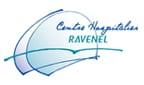 CH Ravenel