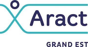 Aract Grand Est