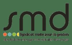 SMD Vosges