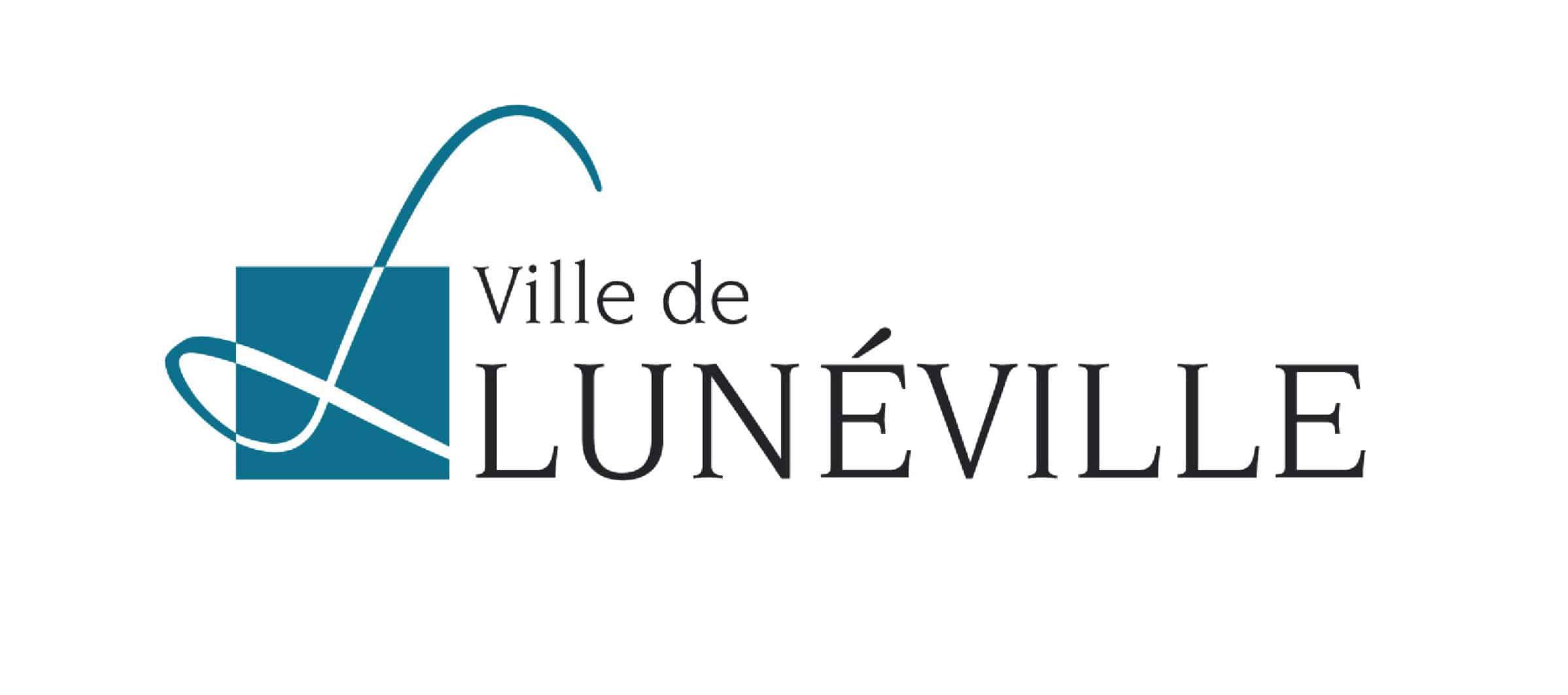 Villes de Lunéville, Bischheim, Raon l'étape, Schweighouse, St-Dié