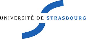 Université d'Alsace